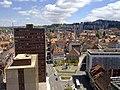 Chaux-de-Fonds2.jpg