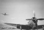 Chegada de aviadores da Força Aérea Brasileira 02.tif