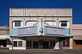 Chehalis Theater.jpg