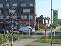 Chelmer Crescent, Barking.jpg