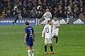 Chelsea 0 Manchester City 1 (37403821452).jpg