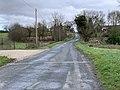Chemin Bois Chênes St Jean Veyle 2.jpg