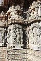 Chennakesava Temple, Somanathapura - during PHMSTBGP-2020 (114).jpg