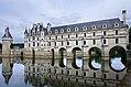 Chenonceaux (Indre-et-Loire) (10439225465).jpg