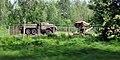 Chernobyl - vehicles 01.jpg