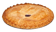 Cherry-Pie-Whole.jpg