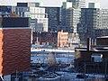 Cherry Street Hotel and the Pan American Games Athlete's Village, 2015 01 10.JPG - panoramio.jpg