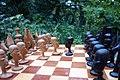 ChessPiecesMakonde.jpg