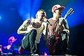 Chester-Shinoda-montreal-2014.jpg