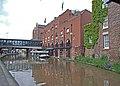 Chester Mill Hotel - geograph.org.uk - 823898.jpg