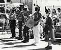 Chestnuts Folk Day 1985-1.jpg