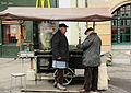 Chestnuts vendor basilea 0001.jpg