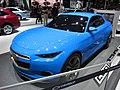 Chevrolet Code 130R Concept (14419438289).jpg