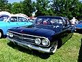 Chevrolet Impala 1960.JPG