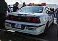 Chevrolet Impala NYPD Police (40890496463).jpg