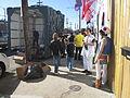 Chewbacchus15 Sidewalk2.jpg
