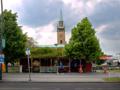 Chez Ahmet am Kulturforum Berlin.png