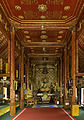 Chiang Rai - Wat Phra Sing - 0017.jpg