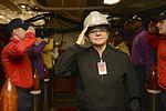 Chief of Navy chaplains visits USS Nimitz (CVN 68) 151006-N-EX237-040.jpg