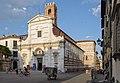 Chiesa dei Santi Giovanni e Reparata Lucca.jpg
