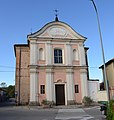 Chiesa dell'Annunciata Fontaneto.jpg