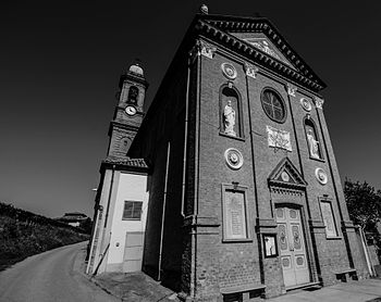 Chiesa della SS. Annunziata 1.jpg