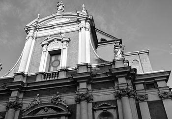 Chiesa di San Giorgio -Modena.jpg