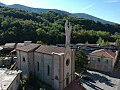 Chiesa di San Miniato alla Briglia - veduta aerea.jpg