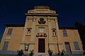 Chiesa di Santa Margherita - località motta (costigliole d'asti).jpg