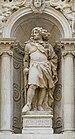 Chiesa di Santa Maria del Giglio Venezia - Francesco Barbaro.jpg