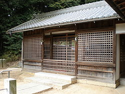 Chigo shrine 3.JPG