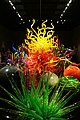 Chihuly exhibition - panoramio (6).jpg
