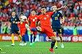 Chile VS. Australia (20).jpg
