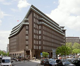 Chilehaus Hamburg 1.jpg