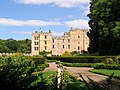 Chillingham Castle - geograph.org.uk - 1282677.jpg