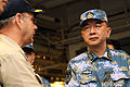 China boards US Naval Ship 130620-M-SQ436-049.jpg