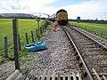 Chinnor and Princes Risborough Railway (2) - geograph.org.uk - 752071.jpg