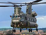 Chinook Landing MOD 45160797.jpg