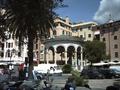 Chiosco della musica-Rapallo.png