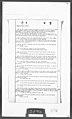 Chisato Oishi et al., Nov 21, 1945 - NARA - 6997352 (page 134).jpg