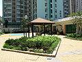 Choi Ying Estate Open Space 01.jpg