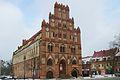 Chojna (town hall).JPG