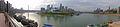 Chongqing - View 01.jpg