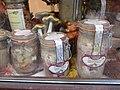 Choucroute d'Alsace 018.jpg