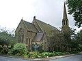 Christ Church, Fulwood - geograph.org.uk - 912034.jpg