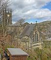 Christ Church, Todmorden (26423506591).jpg