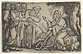 Christ Speaking to the Disciples, from The Story of Christ MET DP855491.jpg