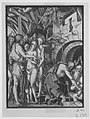 Christ in Limbo, from the Small Woodcut Passion MET MM92603.jpg
