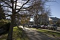 Christchurch - panoramio - Maksym Kozlenko.jpg