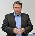 Christian Hartmann (1).jpg